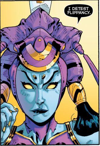 File:Lady Styx Prime Earth 01.jpg