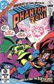 Phantom Zone 4