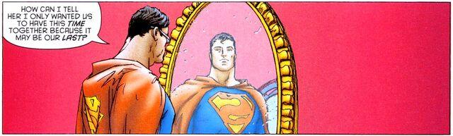 File:Superman All-Star Superman 013.jpg