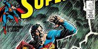 Superman Vol 2 38