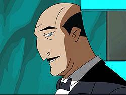 File:Alfred - The Batman 01.jpg