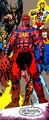 Guy Gardner Warrior 05