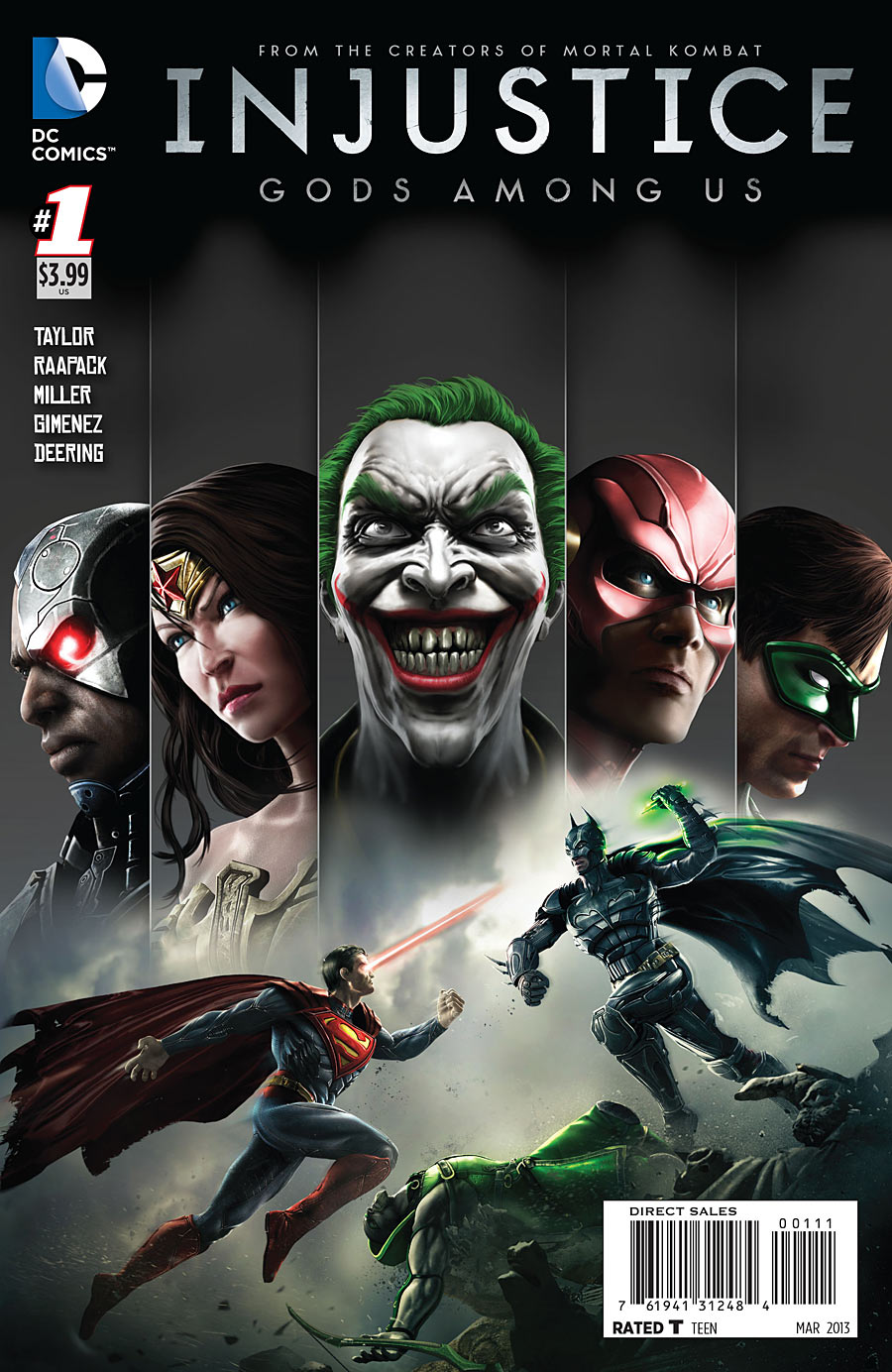 http://vignette3.wikia.nocookie.net/marvel_dc/images/a/a1/Injustice_Gods_Among_Us_Vol_1_1.jpg/revision/latest?cb=20131202215125