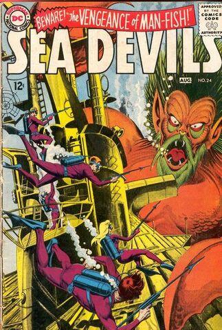 File:Sea Devils 24.jpg
