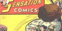 Sensation Comics Vol 1 78