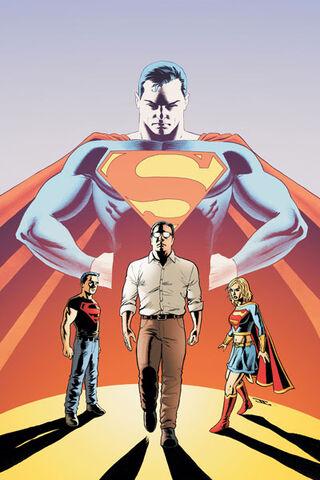 File:Superman Vol 1 713 Textless.jpg