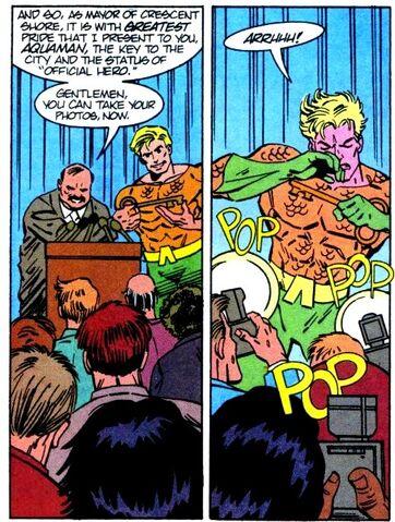 File:Aquaman 0074.jpg