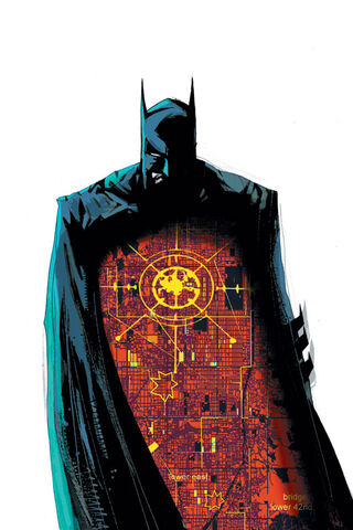File:Batman 0381.jpg