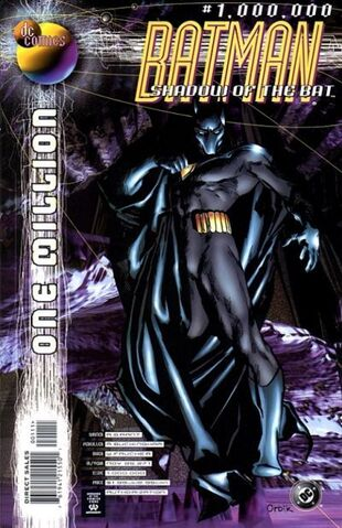 File:Batman Shadow of the Bat Vol 1 1000000.jpg