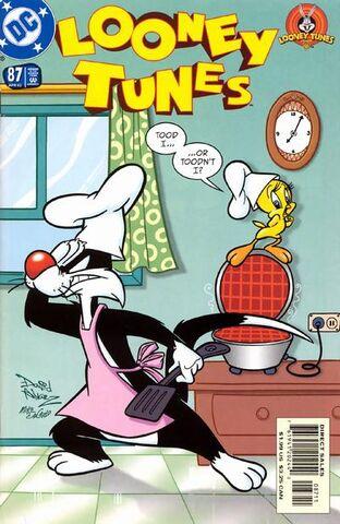 File:Looney Tunes Vol 1 87.jpg