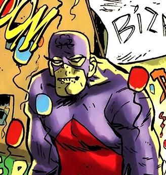 File:Bizarro Atom 001.jpg