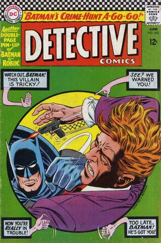 File:Detective Comics 352.jpg