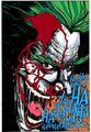 Joker 0041