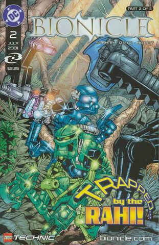 File:Bionicle Vol 1 2.jpg