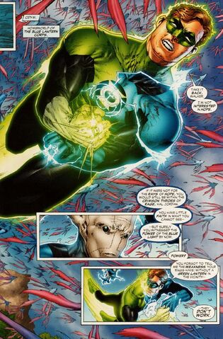 File:Blue Green Lantern.JPG