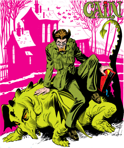 File:Cain (New Earth) 002.png