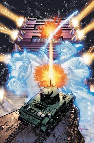 File:G.I. Combat Vol 3 7 Textless.jpg