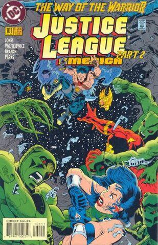 File:Justice League America Vol 1 101.jpg