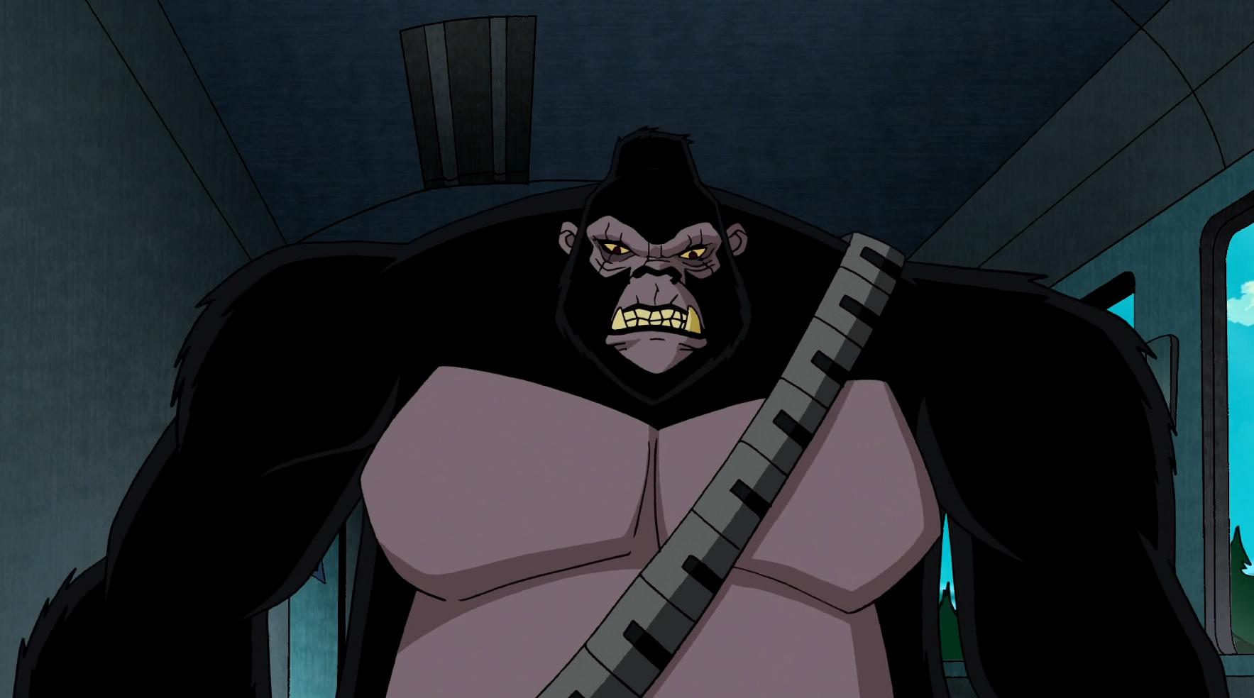 File:Mallah Teen Titans.png
