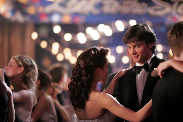 File:Smallville Episode Spirit 001.jpg