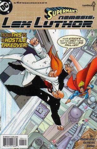 File:Superman's Nemesis Lex Luthor Vol 1 4.jpg