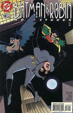 File:Batman and Robin Adventures Vol 1 16.jpg
