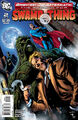 Brightest Day Aftermath the Search Vol 1 2 Variant