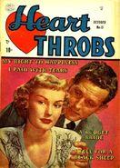 Heart Throbs Vol 1 15