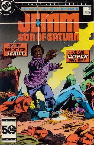 File:Jemm, Son of Saturn 10.jpg