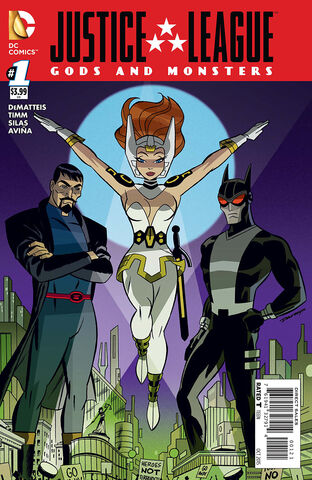 File:Justice League Gods And Monsters Vol 1 1 Variant.jpg