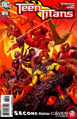 File:Teen Titans Vol 3 85.jpg