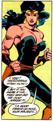 File:Wonder Woman 0186.jpg