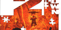 21 Down: The Conduit (Collected)