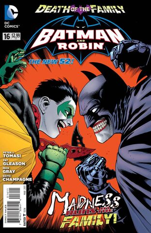 File:Batman and Robin Vol 2 16.jpg