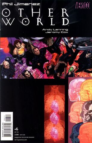 File:Otherworld Vol 1 6.jpg