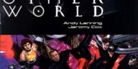 Otherworld Vol 1 6