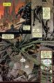 Thumbnail for version as of 21:06, September 22, 2010