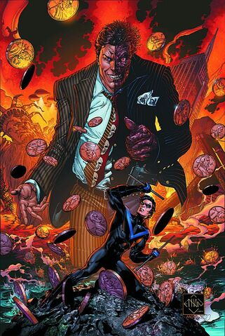 File:Two-Face 0008.jpg