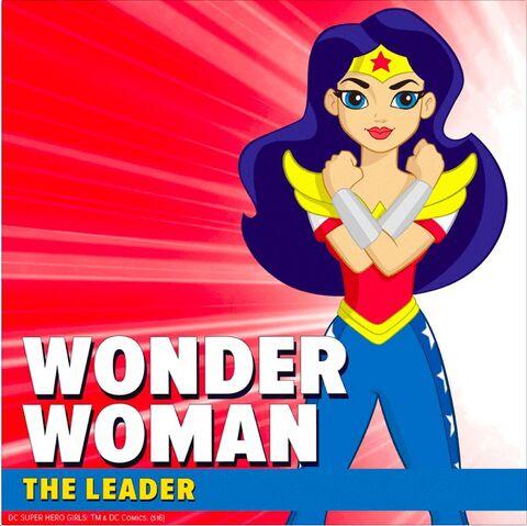 File:Wonder Woman DC Super Hero Girls Promo 0001.JPG