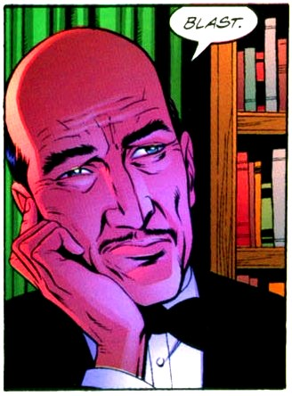 File:Alfred Pennyworth Dark Knight Dynasty 004.jpg