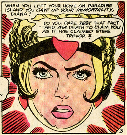 File:Aphrodite (Earth-One).jpg