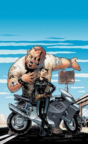 File:Batgirl Cassandra Cain 0062.jpg