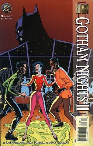 File:Batman Gotham Nights II Vol 1 3.jpg
