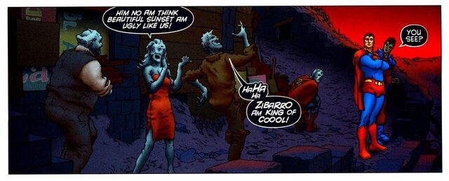 File:Bizarro Daily Planet All-Star Superman 001.jpg