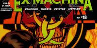 Ex Machina Vol 1 18
