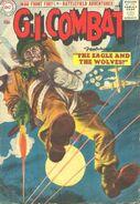 GI Combat Vol 1 44