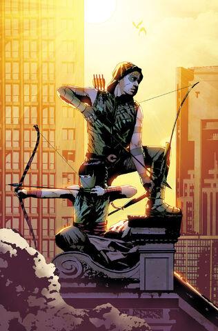 File:Green Arrow Broken Textless.jpg