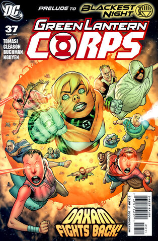 File:Green Lantern Corps Vol 2 37.jpg