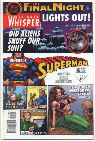 File:Superman 2nd 117.jpg