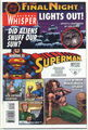 Superman 2nd 117
